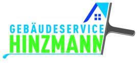 Gebäudeservice Hinzmann